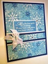 scrapbooking cards - Google Search