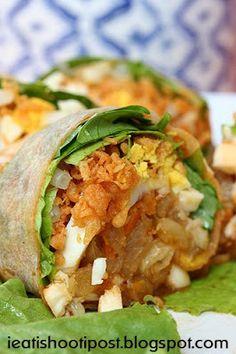 Ieatishootipost blogs singapores best food soy sauce chicken ieatishootipost blogs singapores best food poh piah forumfinder Gallery