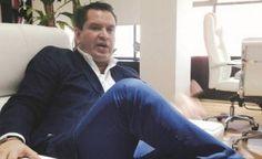 """La Procuraduría General de Justicia del Estado de México pidió, al Poder Judicial de la entidad, declarar """"culpable"""" al ex alcalde con licencia de Naucalpan, David Sánchez Guevara, del primer cargo de peculado que le imputó por 408 mil pesos, relacionado con la no construcción de un andador, además de solicitar que se le imponga […]"""