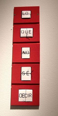 Lovely Books Exhibition /  Exposição Amor de Livros by Gabriela Irigoyen, via Behance