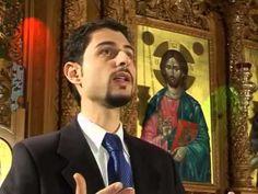 ΚΑΤΑΒΑΣΙΕΣ ΧΡΙΣΤΟΥΓΕΝΝΩΝ XRISTOYGENNA Kabarnos Νικόδημος - YouTube