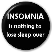 the 137 best insomnia jokes images on pinterest in 2018 hilarious