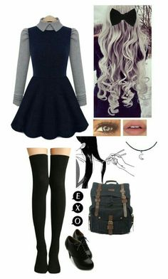 Find More at => http://feedproxy.google.com/~r/amazingoutfits/~3/N5aRMy1QmWU/AmazingOutfits.page