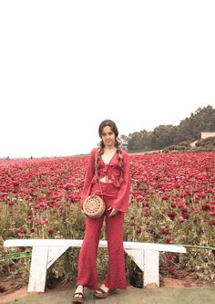 Carlsbad Flower Fields, Button Down Shirt, Men Casual, Dresses With Sleeves, Long Sleeve, Mens Tops, Shirts, Fashion, Moda