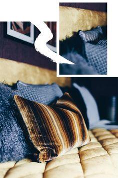 Einrichtungsideen, Frühlings-Deko, Esstisch, Fensterbank, Sofa, Samt, Wohnbereich dekorieren, Interior Blog, Interior Magazin, whoismocca.com     #homeinterior #whoismocca #interiordesign #einrichtungsideen #frühlingsdeko #ostern #spring #textilien #stoffe #kissen #decken #farben #materialien #tirol #flagshipstore #einrichtungexperten #inspiration Interiordesign, Home Interior, Blog, Trends, Ethnic Recipes, Inspiration, Living Area, Ceilings, Dinner Table