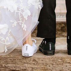 15 Beste Afbeeldingen Van Bruidegom Schoenen Mannelijke