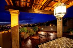 Check out this awesome listing on Airbnb: Fabulous Newly Renovated Casa - Rooftop Views! - Houses for Rent in San Miguel de Allende
