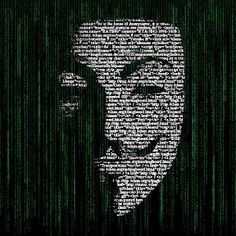 We are the Hacker group Project Zorgo. Our virtuous mission is to monitor and police the internet; censoring any information we deem not suitable and promoti.