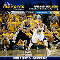 1000+ images about 2013-2014 NBA PlayOffs on Pinterest | Nba playoffs, Miami heat and Andrew bogut