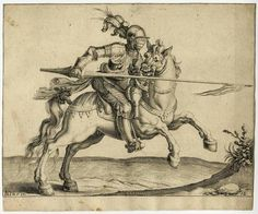 Shop figurative prints and other fine prints and multiples from the world's best art galleries. Medieval Knight, Medieval Art, Irish Images, Good Knight, Early Modern Period, Baroque Art, Landsknecht, Lost Art, Tatoo