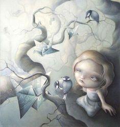 Anne Angelshaug