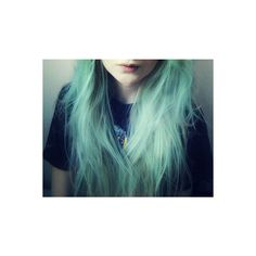 (1) Tumblr ❤ liked on Polyvore featuring hair, pictures, photos, people and cabelo