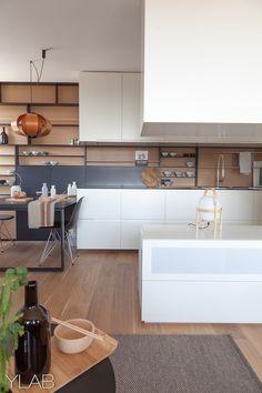 vivienda-barcelona-ylab-arquitectos (6)