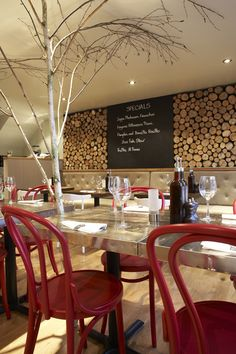 5 Star Restaurants Chowingdown In Charlotte Drive Diners Cafe Pubs Pinterest And Walls