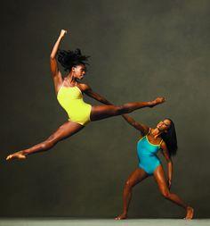 ballerina ballet black dancers alvin ailey dance photography dance theater of harlem African American Culture ballet black ballerinas Alvin Ailey, Black Dancers, Ballet Dancers, Bolshoi Ballet, Shall We Dance, Lets Dance, Royal Ballet, Dance Art, Dance Music
