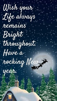 Happy new year wishes messages 2019 for friends and family. Happy New Year Pictures, Happy New Year Quotes, Happy New Year Wishes, New Year Photos, Quotes About New Year, Happy New Year 2019, New Year Motivational Quotes, Positive Quotes, Inspirational Quotes
