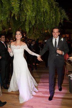 casamento-vestido-noiva-wanda-borges-foto-flavia-vitoria-22