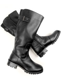 Find Will's Vegan Shoes Womens Knee Length Boots Black online. Shop the latest collection of Will's Vegan Shoes Womens Knee Length Boots Black from the popular stores - all in one Black Knee Length Boots, Knee High Boots, Black Boots, High Heels, Women's Shoes, Slim Calves, Vegan Store, Vegan Shopping, Online Shopping