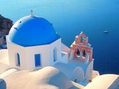 Santorini holidays to greek islands - Zorbas Island apartments in Kokkini Hani, Crete Greece 2020 Crete Greece, Santorini Greece, Mykonos, Greece Vacation, Vacation Trips, Vacations, Santorini Accommodation, Santorini Holidays, Greece Holidays