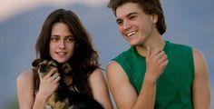 """""""Into The Wild"""" - Kino-Tipp - Sean Penn drehte diesen Film über einen Aussteiger, der ohne einen Cent quer durch die Staaten nach Alaska trampt."""