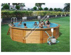 http://www.piscinefuori-terra.com/piscine-in-legno