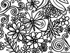 spring coloring pages and other printable activities spring alphabet themes printable activities pinterest coloring other and coloring pages