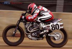 Steve Bonsey #80