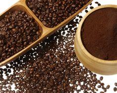#cafesanserapio el mejor café de Guatemala
