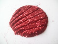India Red     7g - £1.25      12g - £1.55 17g - 1.85       Up to 100g standard 63p postage, please message us with any queries