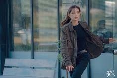 Korean Actresses, Actors & Actresses, Im Jin Ah Nana, Nana Afterschool, Ulzzang Korean Girl, Yoko, Korean Beauty, K Idols, Girl Crushes