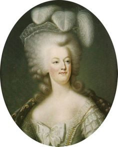 17 Best images about Marie Antoinette
