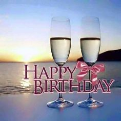 If you are looking for Happy Birthday images to share Happy Birthday images with your friends and family then you have come to the right place. Happy Birthday Art, Happy Birthday Wishes Cards, Birthday Cheers, Happy Birthday Friend, Birthday Wishes For Myself, Birthday Blessings, Happy Birthday Pictures, Birthday Prayer, Happy Anniversary
