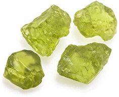 origin-crystals-peridot-gemstones.jpg