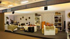 Piezas Laboratorio de Diseño e Innovación Centro Oriente