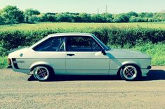 Escort Mk1, Ford Escort, Ford Rs, Car Ford, V8 Cars, Ford Classic Cars, Old Trucks, Vintage Cars, Old School