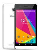 Blu Studio 5.0 LTE, $195.00
