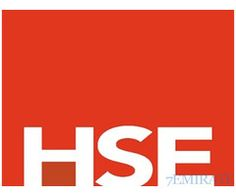 HSE Inspector Required for Engineering Company in Abu Dhabi