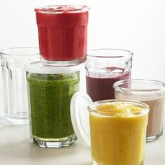 Pressed Juicery's Carly de Castro on Cleansing | Williams-Sonoma Taste