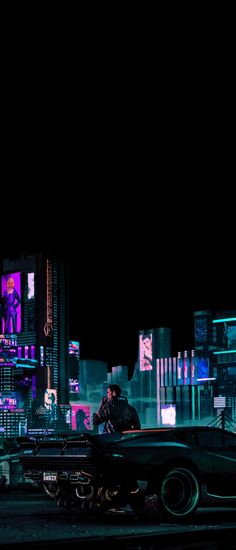 Wallpaper S, Times Square, Concert, Travel, Internet, Iphone, Wall Papers, Wallpapers, Viajes