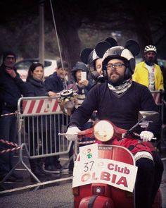 by http://ift.tt/1OJSkeg - Sardegna turismo by italylandscape.com #traveloffers #holiday | #sartiglia #vespiglia #vespiglia2016 #cagliari #poetto #sardinia #sardegnaofficial #sardiniaexperience #sardegna #igersardegna #casteddu #vespaoriginal #vespaday #vespa #vespagram #piaggio #lanuovasardegna #volgosardegna #bikeride #instavespa #vespaclubitalia #cultura #tradizioni #sanvalentin #costume #italy #picoftheday #photo #inlove #love Foto presente anche su http://ift.tt/1tOf9XD | February 16…