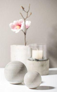 kreativ tipp windlicht aus kreativ beton basteln diy beton pinterest basteln and blog. Black Bedroom Furniture Sets. Home Design Ideas