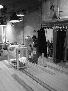 Nina  Shop in Via Mercerie 8_Udine_Italy  www.tommyholiday.it #fashion #negozio #shop #udine #lignano #tommyholiday  #nina