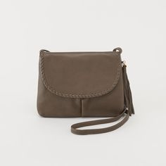 """Check out """"Lore Womens Boho Style Crossbosy Bag"""" from Hobo Bags"""