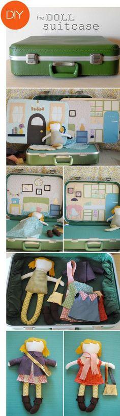箱子里面内容多…_来自flowerer的图片分享-堆糖网