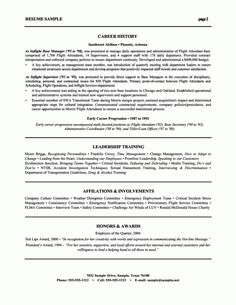 Sales and marketing manager resume doc Brefash Mba Cpa Resume Copy This Experienced Investment Banker Resume Template To  Mba Resumes Group Picture Image