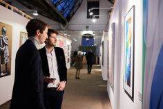 Buy or sell contemporary art, photography + sculpture at the Affordable Art Fair Brussels. Find out how to exhibit and book artfair tickets online. Bone Crafts, Affordable Art Fair, Online Tickets, Contemporary Art, Photography, Brussels, Belgium, Photograph, Photo Shoot