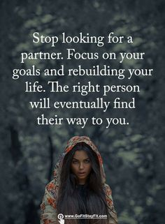 I know you are out there and God is paving the way for us to meet. I look forward to meeting you. I am working on me to become The woman God created me to be so I will be the best I can be. I want to be your perfect counterpart.