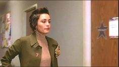 The Rules of Attraction - Shannyn Sossamon
