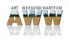 Artistiek Warffum zet op zaterdag 6 en zondag 7 september de deuren open. Kunstliefhebbers kunnen te kust en te keur gaan tijdens het eerste Art Weekend Warffum. Open ateliers, bijzondere kleine concerten en schrijvers die voorlezen uit eigen werk: kom en geniet ervan! Ateliers en optredens zijn alle gratis toegankelijk.