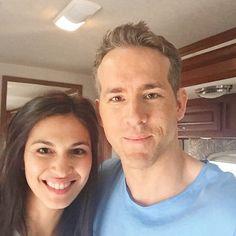 いいね!1,431件、コメント5件 ― ryan reynoldsさん(@ryanreynoldspage)のInstagramアカウント: 「#Deadpool #RyanReynolds #💀💩L #elodieyung #elektra Elektra and Deadpool! 😁 ( Elodie and Ryan )」